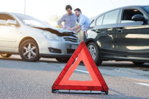 Three Ways You Could Damage Your Car Accident Case