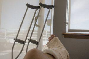 Injured Employees of Metro Nashville