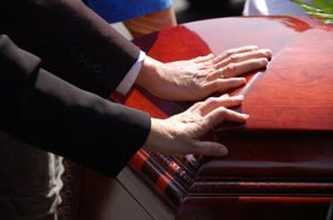 Tennessee Wrongful Death Claims