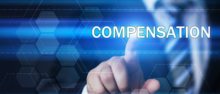 Impairment Ratings in Tennessee workers compensation claims