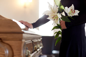 Wrongful Death Proceeds in Tennessee - Who Gets the Money