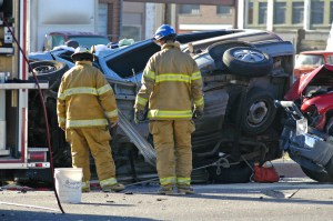 Nashville car wreck lawyers