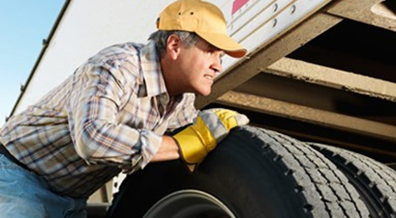 Tennessee Truck Defect Lawyers