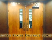 United States District Court Middle District of Tennessee