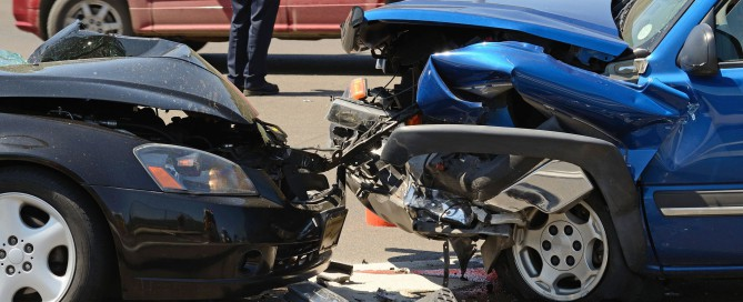 When and Why Will a Lawyer Hire an Accident Reconstructionist?