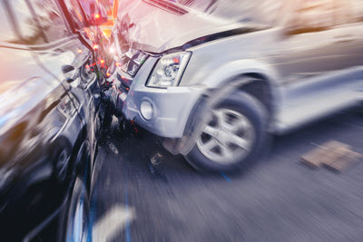 Why A Lawyer Will Hire An Accident Reconstructionist