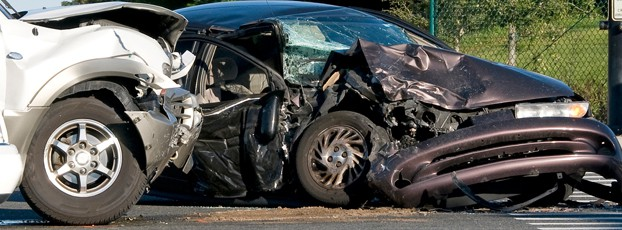 car crash lawyers in Nashville
