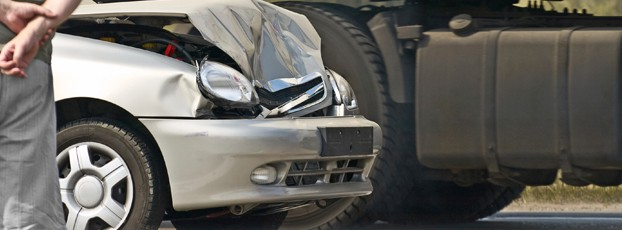 hit and run accidents in Tennessee