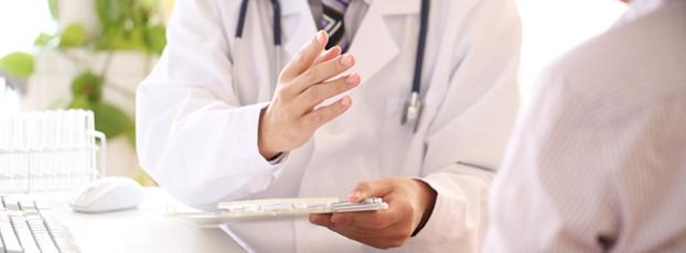 PhysicianMalpractice