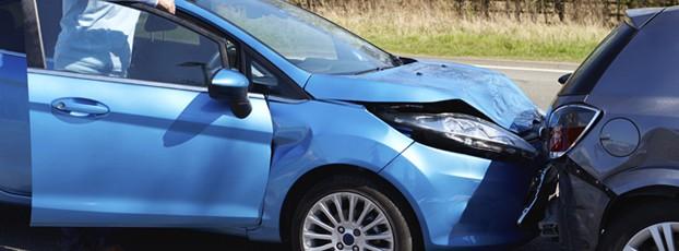Rear-endAutoAccidents