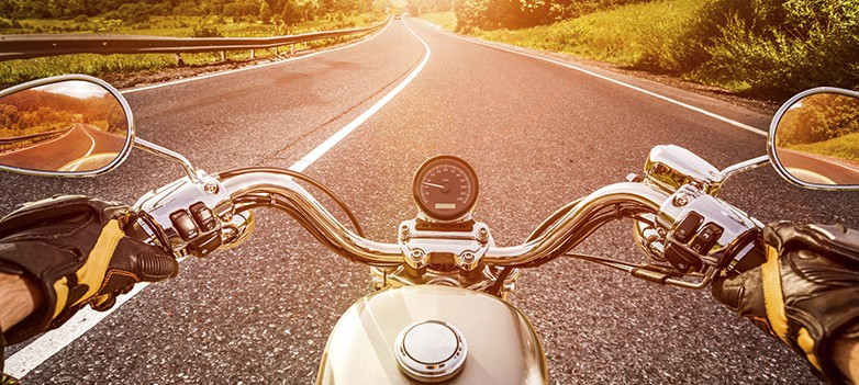 Nashville Motorcycle Accident Lawyers