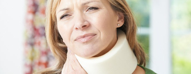 nashville neck injury attorneys