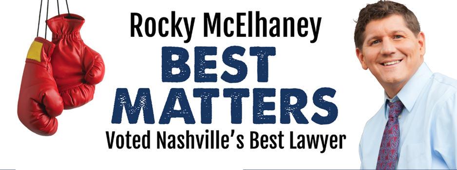 Best Attorneys Gallatin