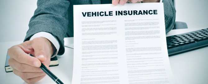 """Those low-rates and """"time-saving"""" insurance companies, may be giving  you the short end of the stick.  Know what's in your auto insurance policy!"""
