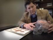 Rocky McElhaney,  Brain Injury Lawyer