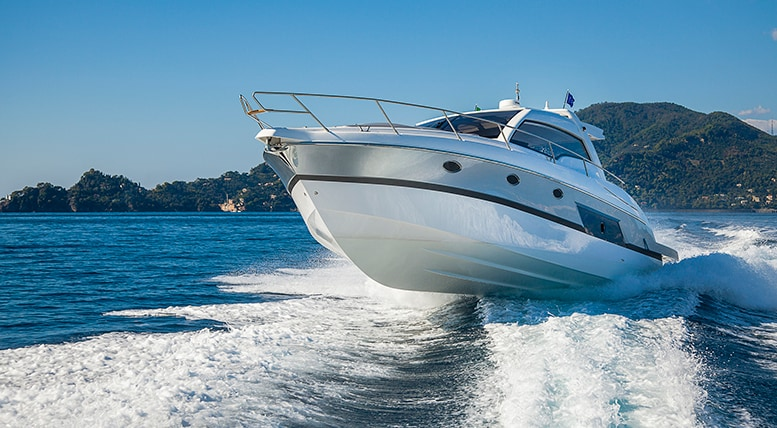 Boating Accident Lawyers in Tennessee