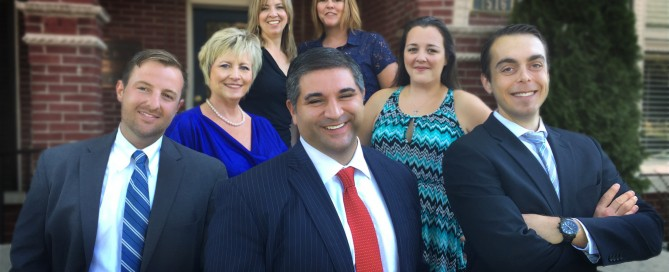 Rocky Law Firm Growth Expansion