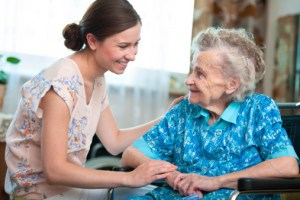 Reporting Requirements for Nursing Home and Elder Abuse