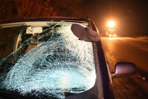How Auto Accident Reconstruction Experts Find the Cause of a Car Crash