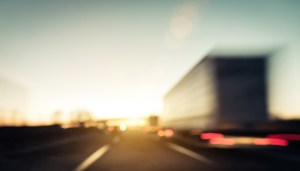 Know the Dangers of Jackknife Truck Accidents in Tennessee