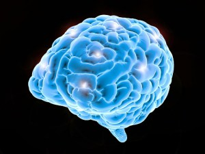 Safety First- Sports and Traumatic Brain Injury
