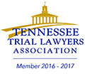 Tennessee Trial Lawyers