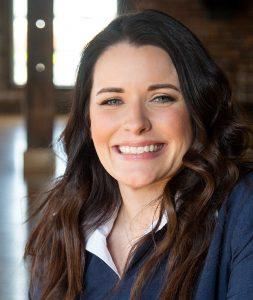 Dena Gibson