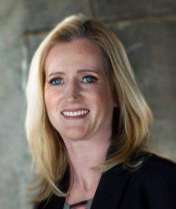 Jill Draughon
