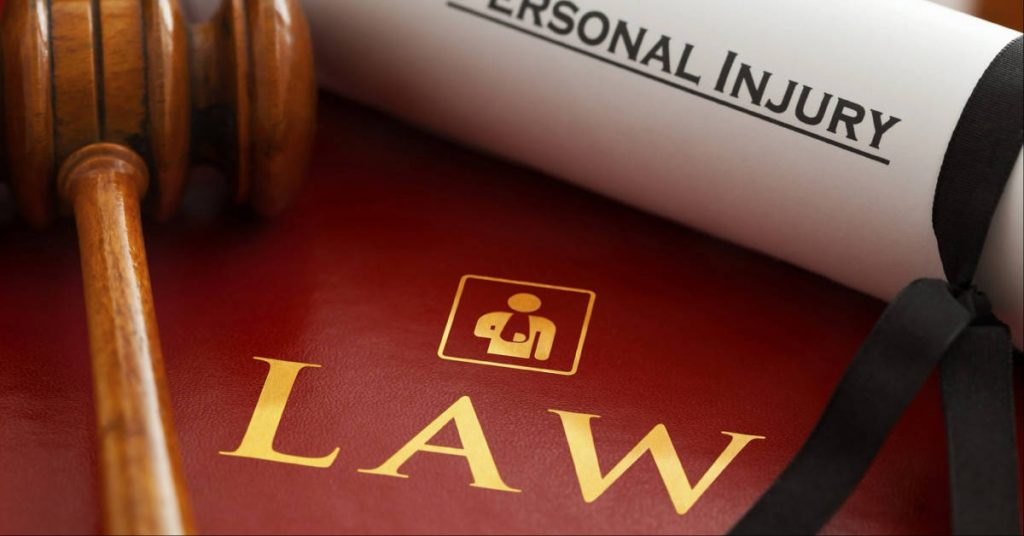 How a Truck Accident Attorney Can Help