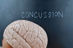 concussions in tennessee