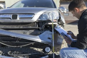 Car Crash Investigations: What Do Accident Reconstruction Experts Do?