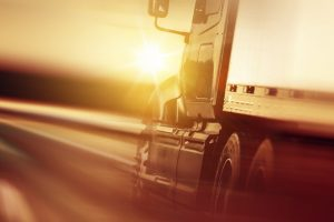 Vicarious Liability and Negligent Hiring in Truck Accident Claims