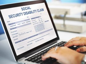 How do I apply for Social Security Disability benefits