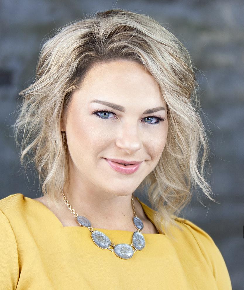 Melissa-Broz-team