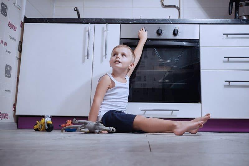 Carbon Monoxide Poisoning Symptoms