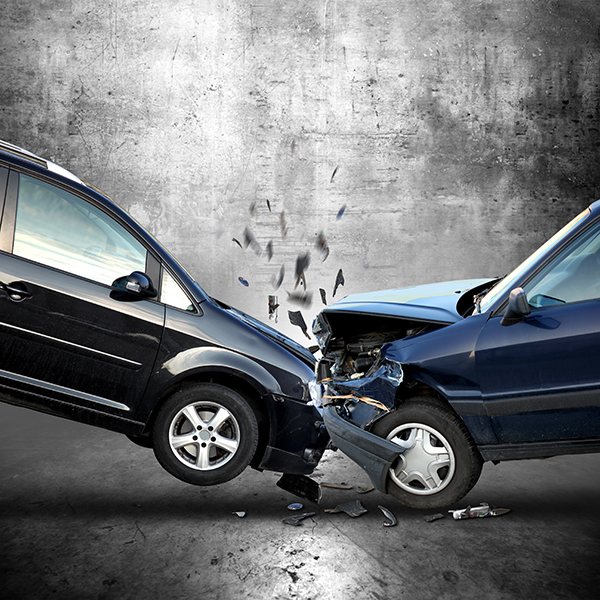 nashville auto accident lawyers