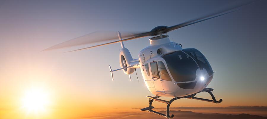 Nashville helicopter injury lawyers