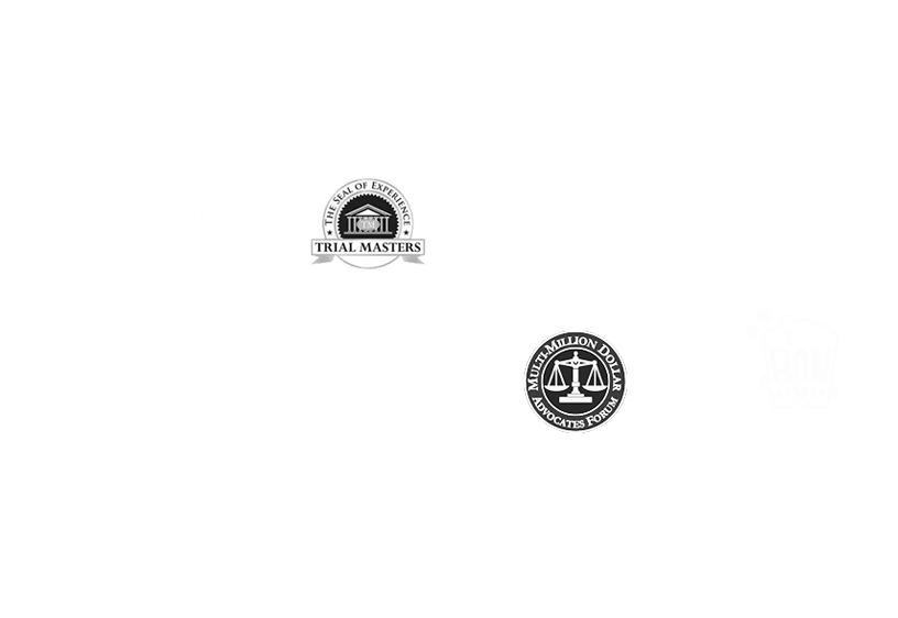 Footer-Badge-2020