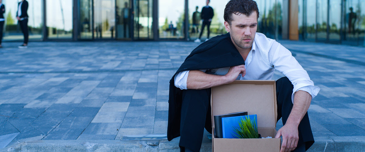 Getting Fired and Workers Compensation in Tennessee