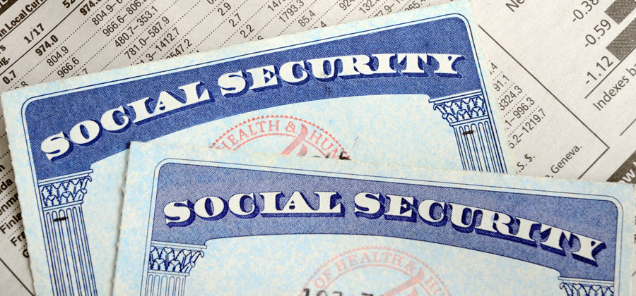 Social Security Disability Benefits Reduced