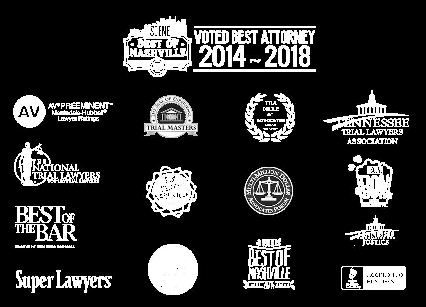 badges-2018