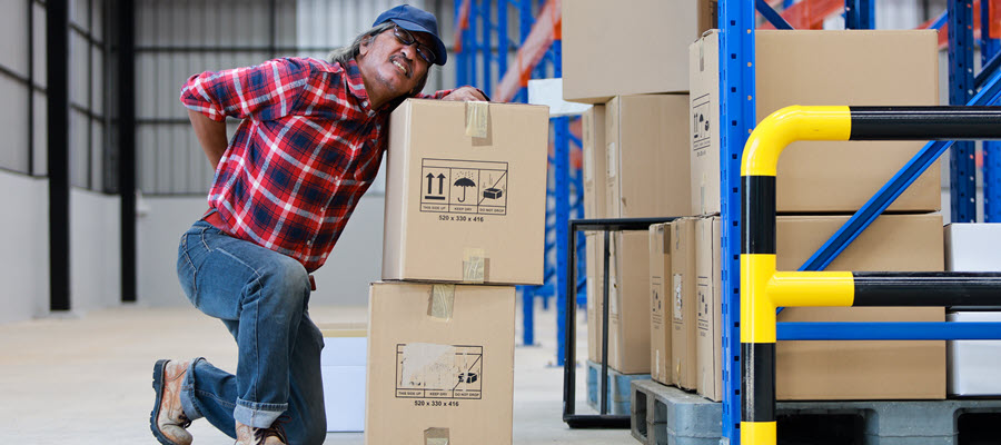 SSD Benefits and Workers Compensation Claims