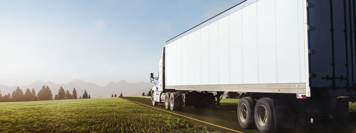 FMCSA Expands Hours-Of-Service Regulations for Coronavirus Relief Efforts