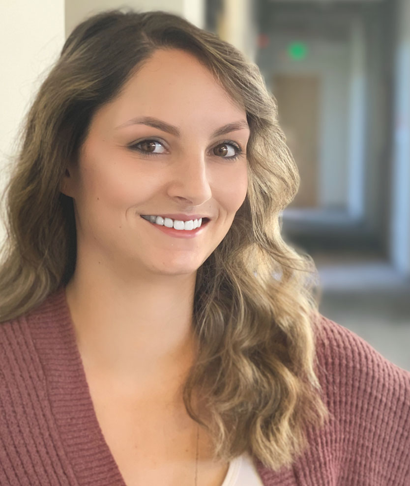 Deanne Allen - Rocky McElhaney Law Firm Accountant