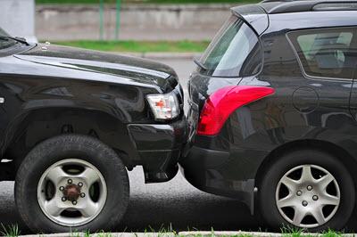 Car Accident Injuries Nashville TN