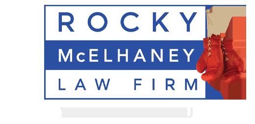 Footer-logo-Rocky