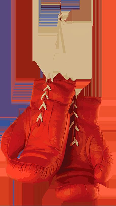 full-boxing-gloves