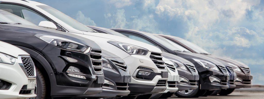 10 Most Dangerous Motorized Vehicles