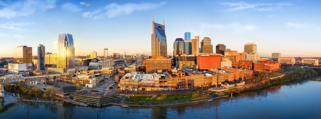 Personal Injury Claims Nashville