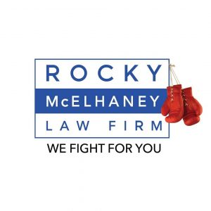 Rocky McElhaney Law Firm Super Lawyers